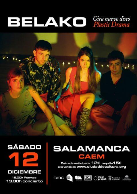 Belako-concierto-Salamanca-Moon-Project
