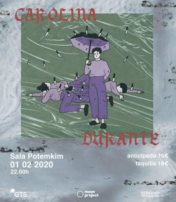 Carolina-Durante-Potemkin-Salamanca-moon-project-20200201
