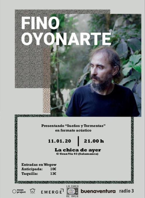 Fino-Oyonarte-La_chica_de_ayer-Salamanca-Moon_Project-20200111